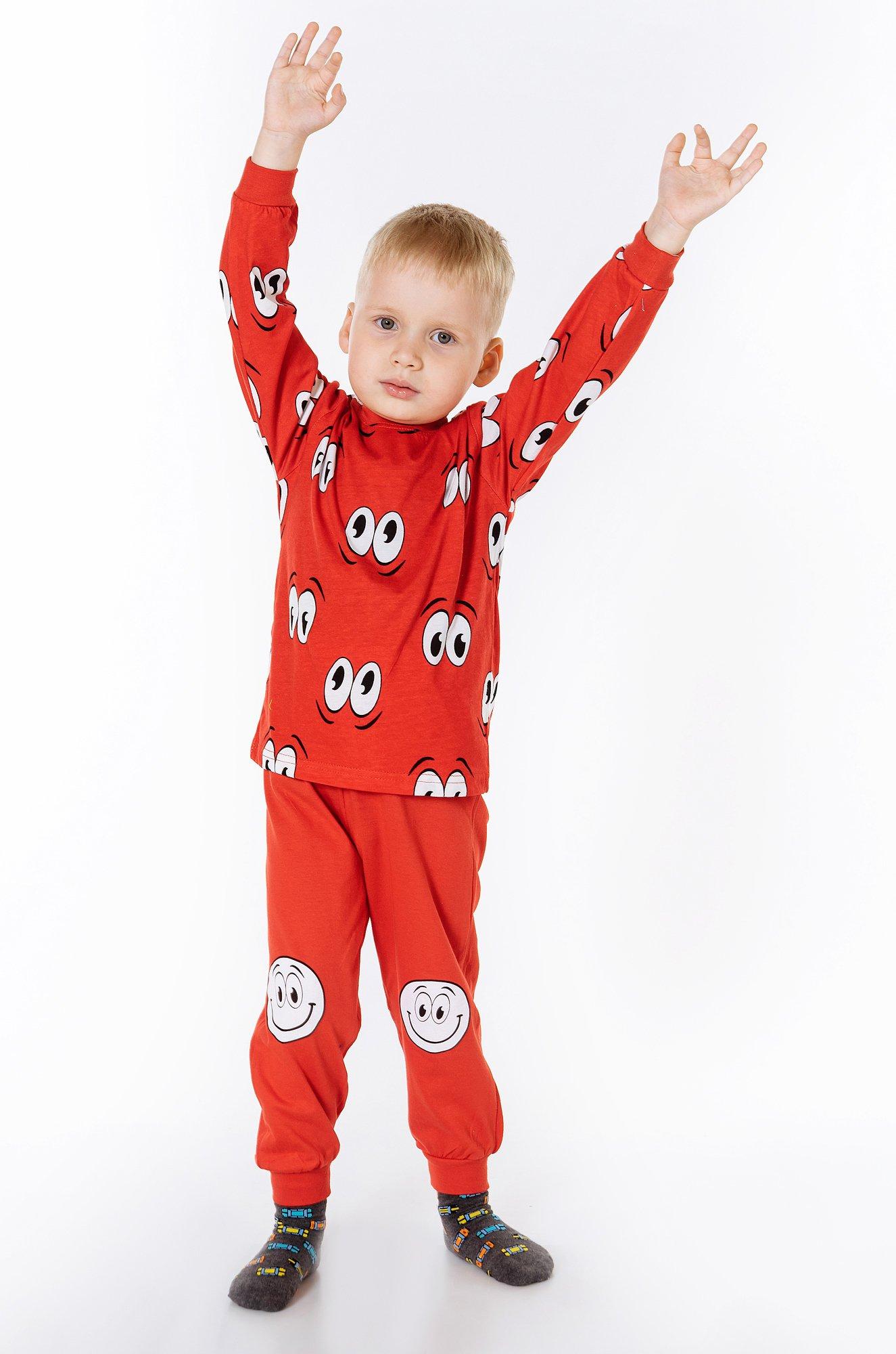 Пижама детская Bonito купить оптом в интернет-магазине Happywear.ru cec0323d8d6c9