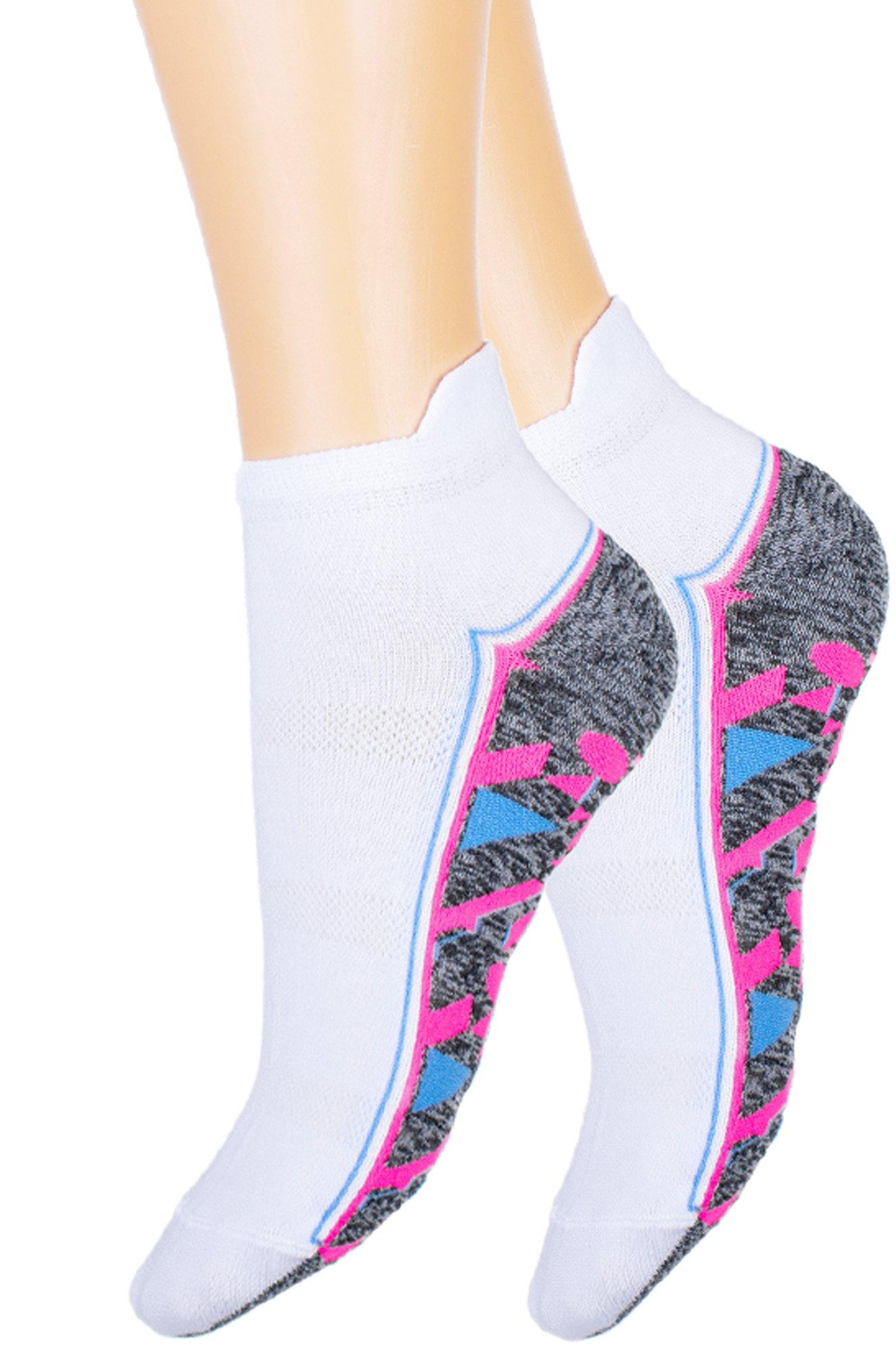 САМЫЕ!, Женские носки САМЫЕ! C1436 (6559084)