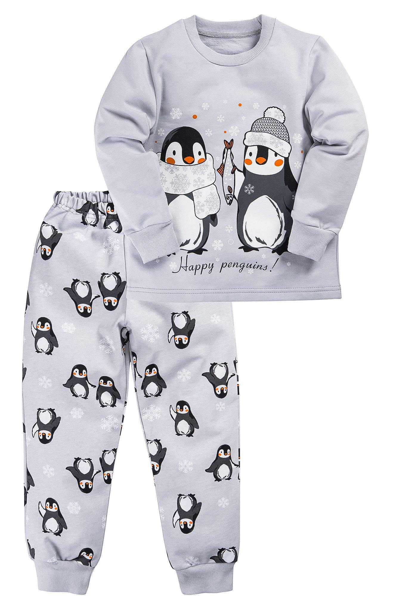 Пижама для девочки Luneva купить оптом в интернет-магазине Happywear.ru 7d18493a88e21