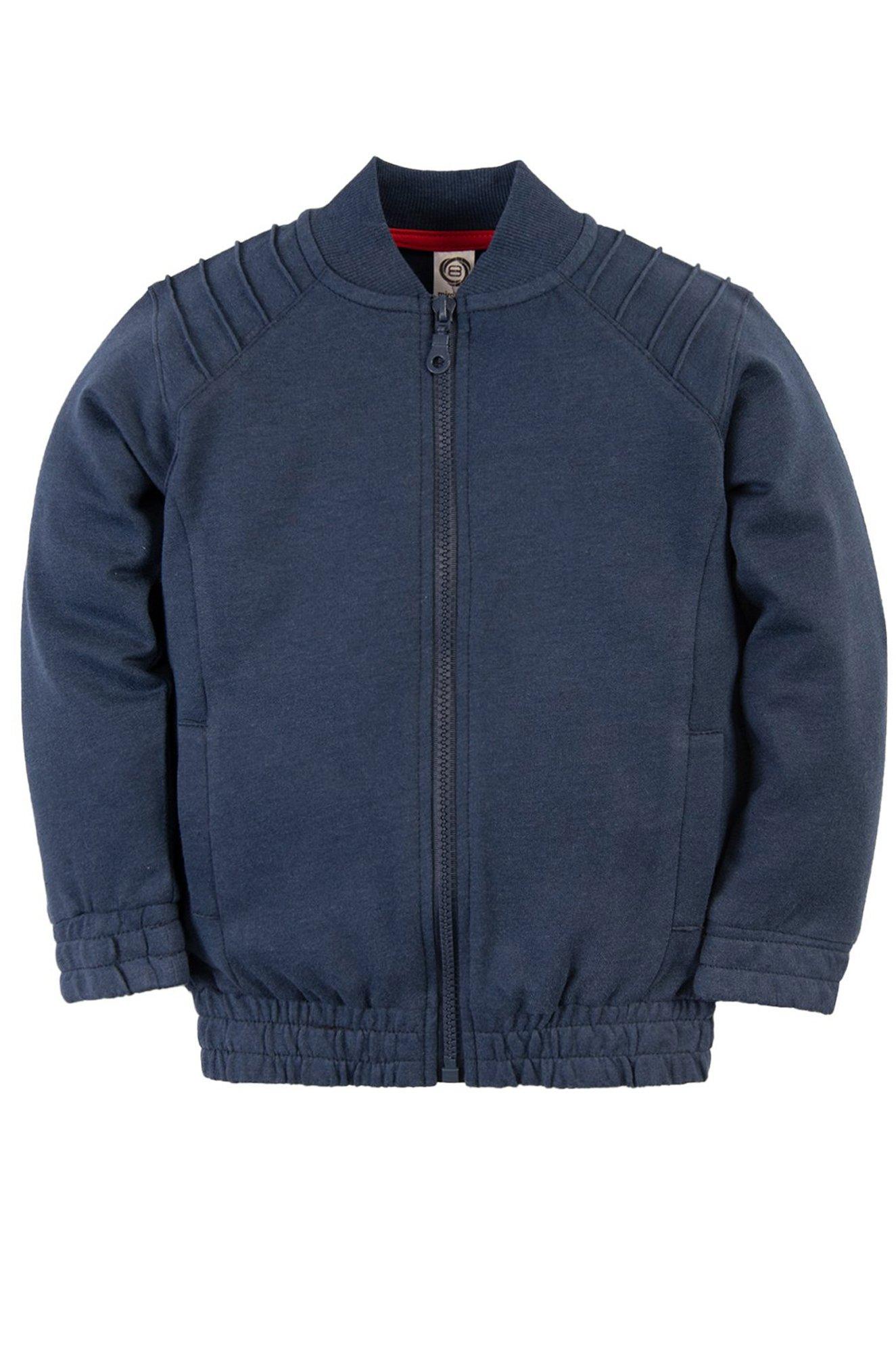 Mirdada, Куртка для мальчика Mirdada MSK081 (6571969)
