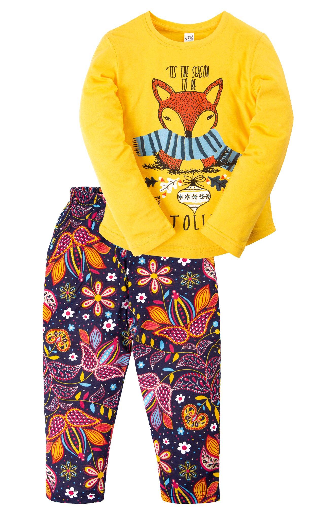 Пижама N.O.A. купить оптом в интернет-магазине Happywear.ru 91f5b3de2cf9f