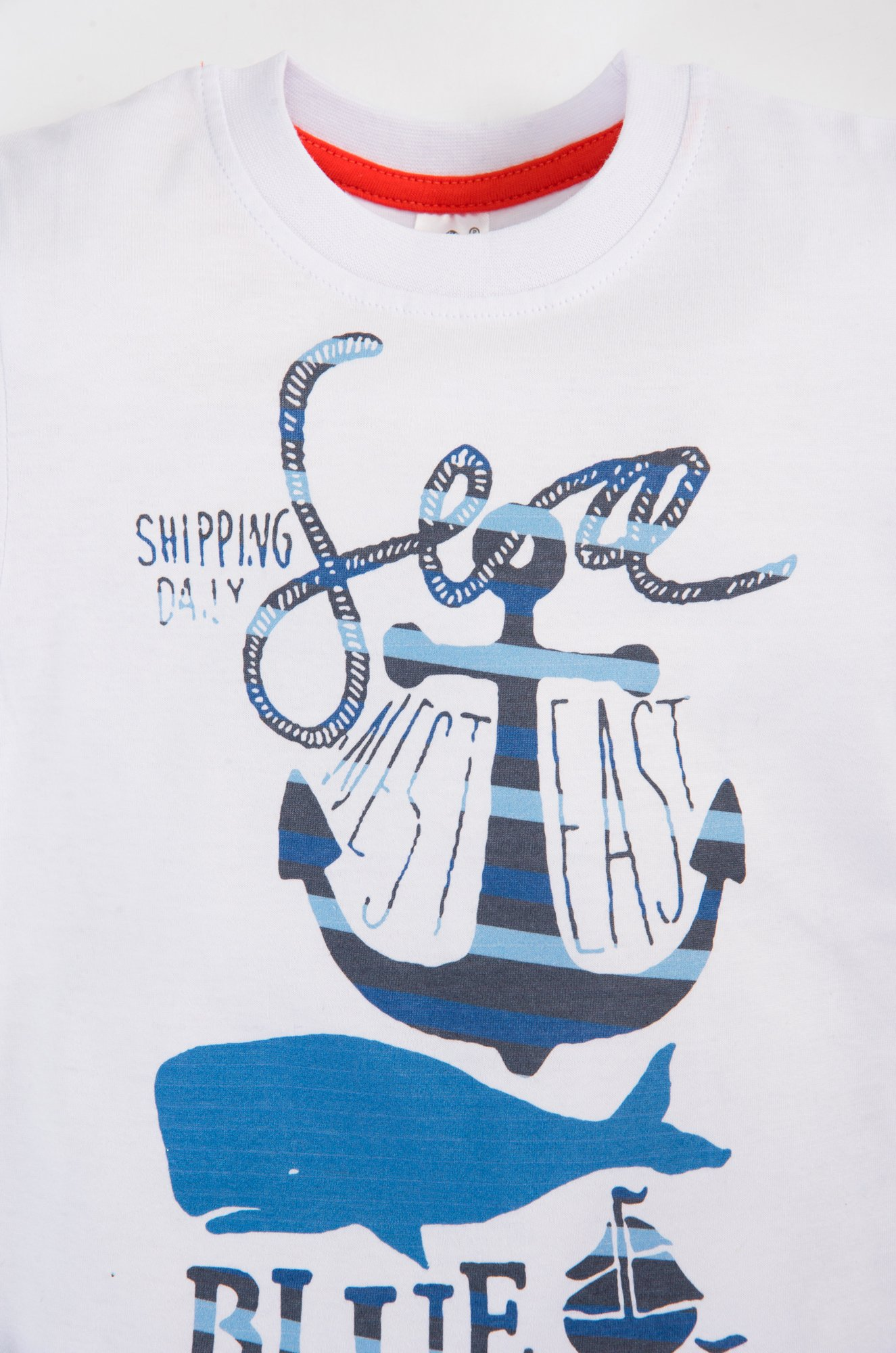 Картинки для футболок в морском стиле