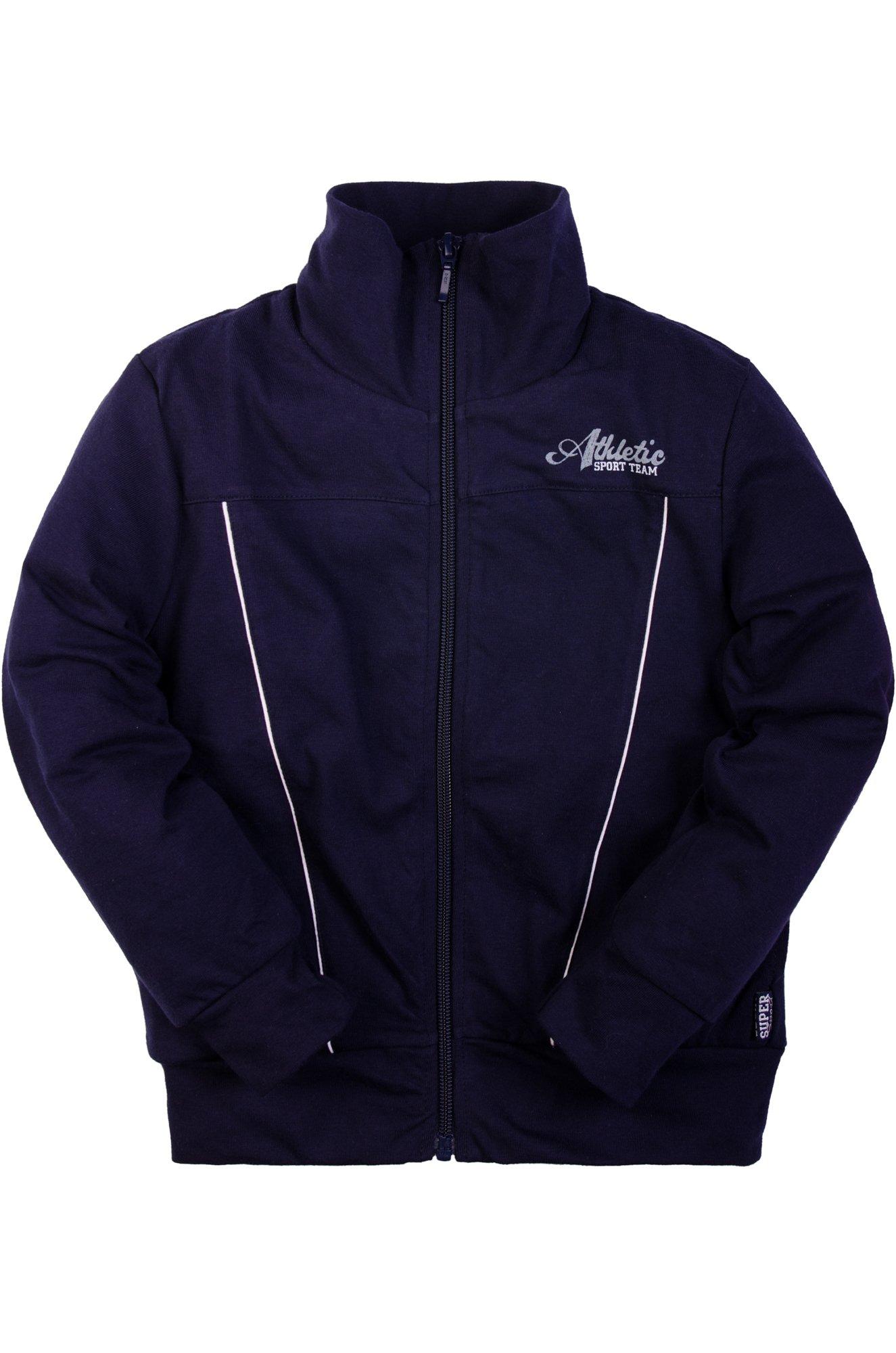 Куртка Optop