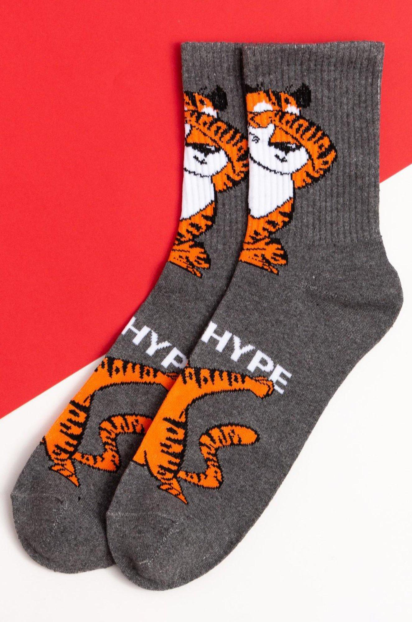 KAFTAN, Мужские носки KAFTAN SM70286 (71981078)