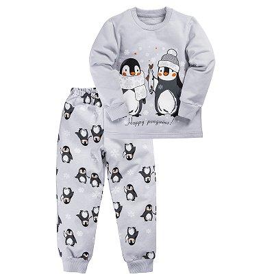 Пижама для девочки Luneva купить оптом в интернет-магазине Happywear.ru f97f1b3c75654