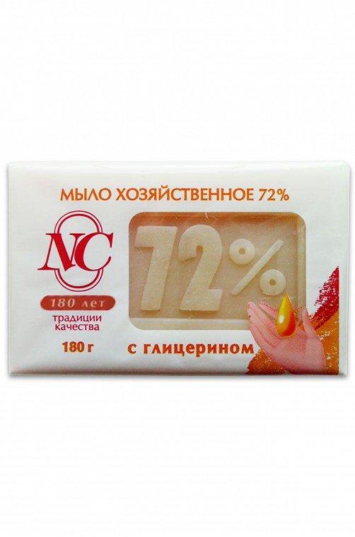 Хозяйственное мыло с глицерином невская косметика купить купить испанскую косметику для волос