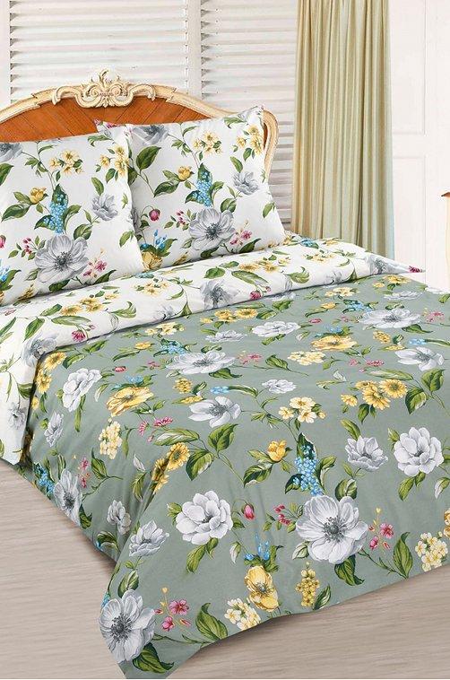 Одеяла и подушки из официальный сайт